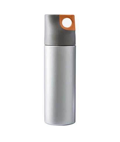 termo steklenica 4990 (3)