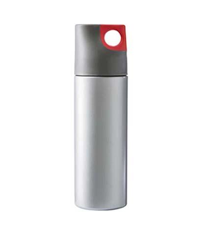 termo steklenica 4990 (4)