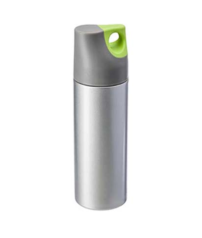 termo steklenica 4990 (5)