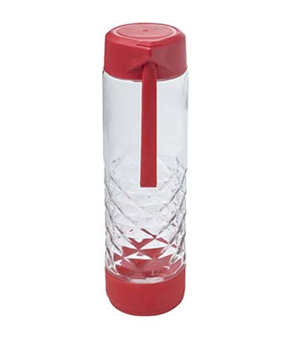 Steklen bidon 7487 (2)