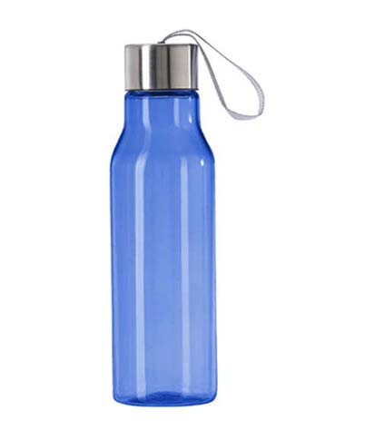 Steklenička 7283 (1)
