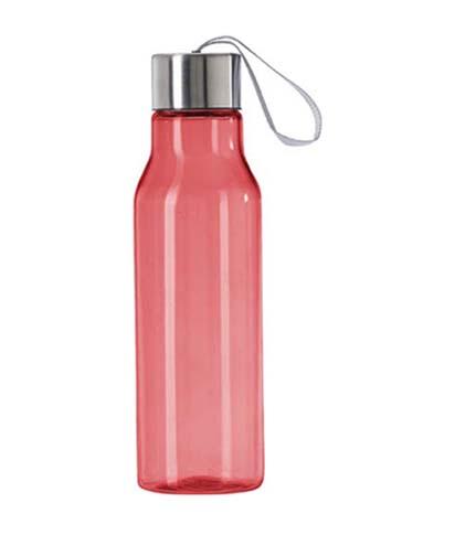Steklenička 7283 (2)