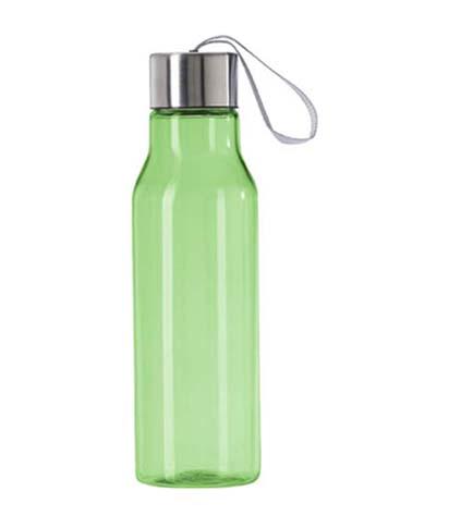 Steklenička 7283 (3)