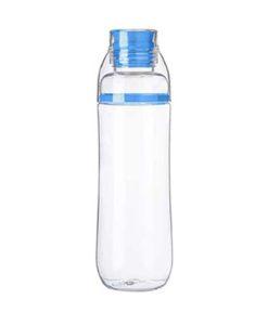 Steklenička 7288 (1)