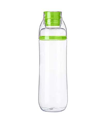 Steklenička 7288 (2)