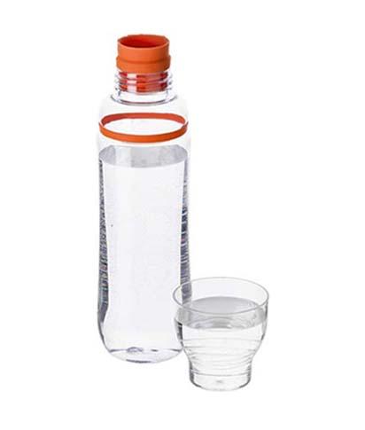 Steklenička 7288 (3)