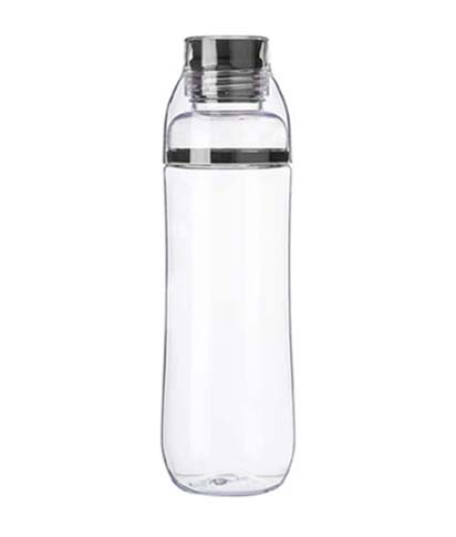 Steklenička 7288 (4)