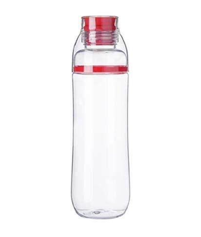 Steklenička 7288 (5)