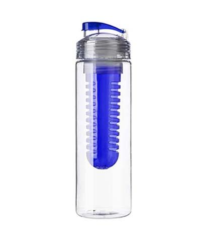 Steklenička z vložkom za sadje 7307 (4)