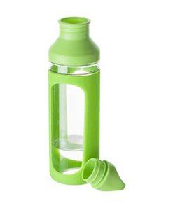 steklenička 7488 (1)