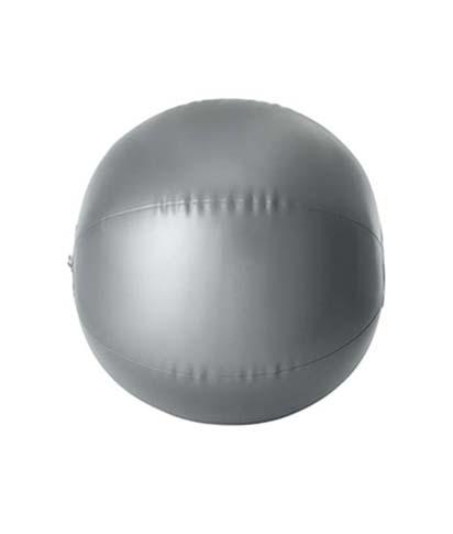 Napihljiva žoga 4188 (1)