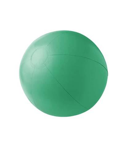 Napihljiva žoga 4188 (3)