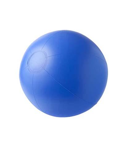 Napihljiva žoga 4188 (4)