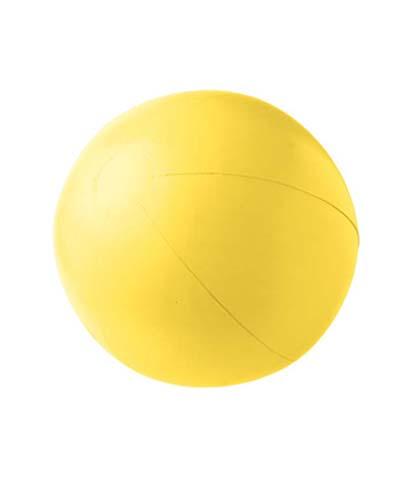 Napihljiva žoga 4188 (5)
