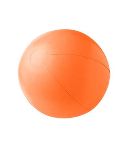 Napihljiva žoga 4188 (6)