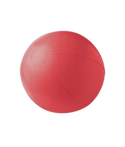Napihljiva žoga 4188 (7)