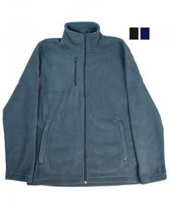 flis jakna
