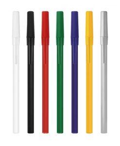 kemični svinčnik BIC 1010 (2)