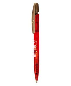 kemični svinčnik BIC 1025 (4)