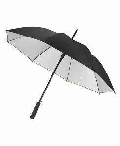 Dežnik 8982-050