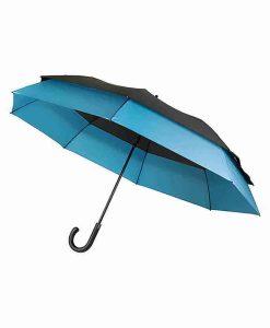 Avtomatski dežnik