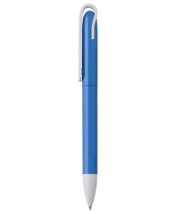 kemični svinčnik 7978 (6)