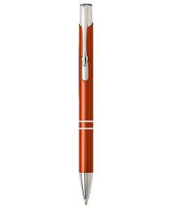 Kemični svinčnik iz aluminija - 7061 (2)