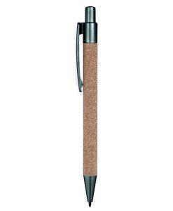 kemični svinčnik iz plute 8986 (2)