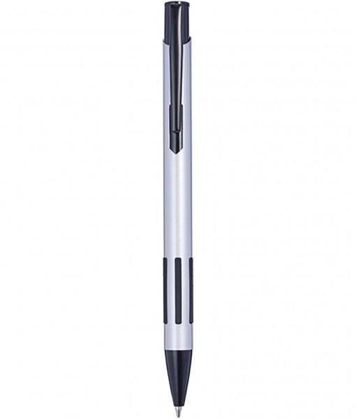 kovinski kemični svinčnik 8239 (10)