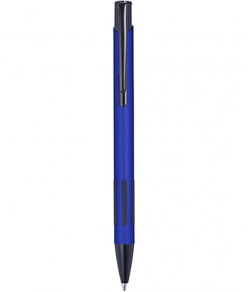 kovinski kemični svinčnik 8239 (3)