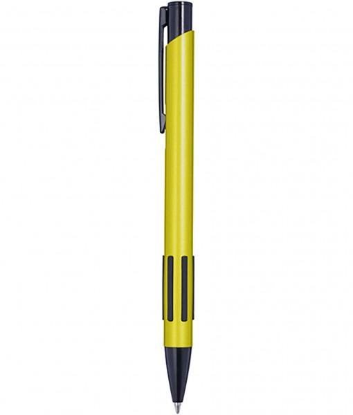 kovinski kemični svinčnik 8239 (4)