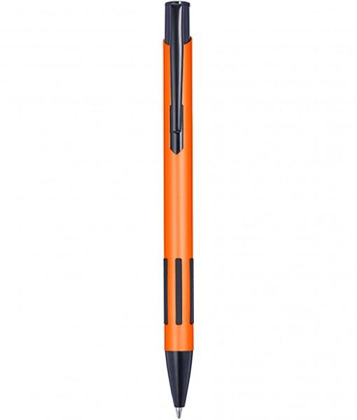 kovinski kemični svinčnik 8239 (5)