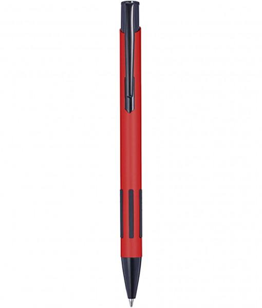 kovinski kemični svinčnik 8239 (6)