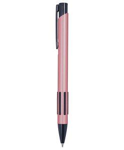 kovinski kemični svinčnik 8239 (8)