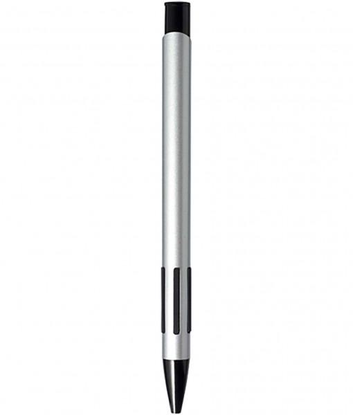 kovinski kemični svinčnik 8239 (9)
