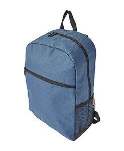 nahrbtnik s predalom 7943 (2)