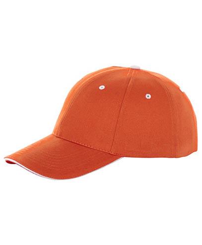Kapa s šildom Brent 38656 (4)