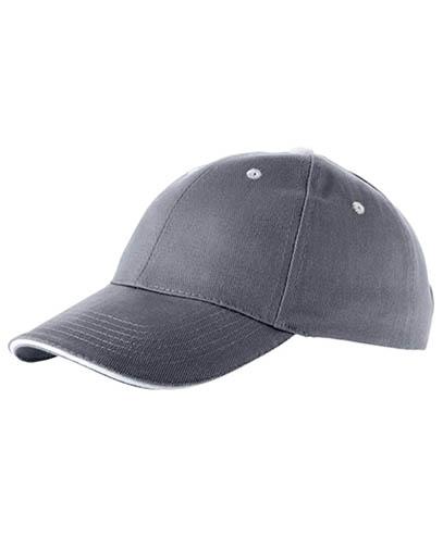 Kapa s šildom Brent 38656 (6)