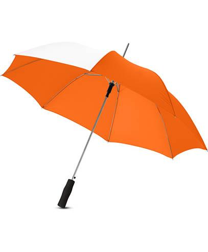 dežnik super cena 10909900 (2)
