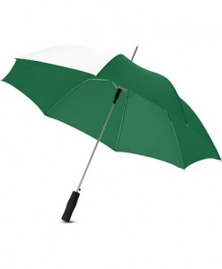 dežnik super cena 10909900 (3)