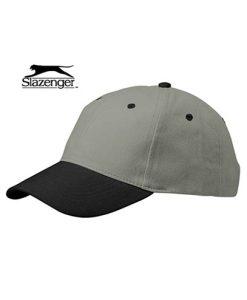 kapa s šildom 134038 Slazenger (1)