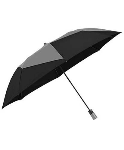dežnik - zložlji10912800