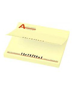 samolepilni lističi 2109300 (3)