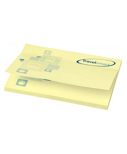 samolepilni lističi 2109400 (4)