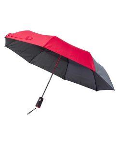Avtomatski zložljiv dežnik 9257 (4)