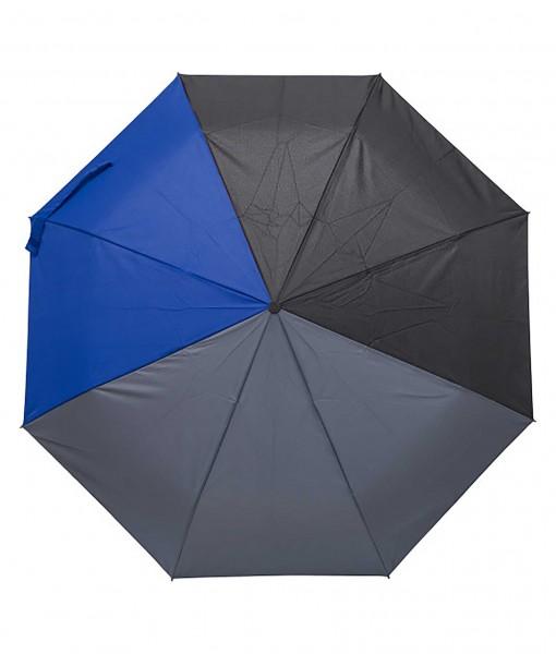 Avtomatski zložljiv dežnik 9257 (6)