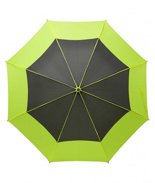 protivetroven dežnik 9254 (1)