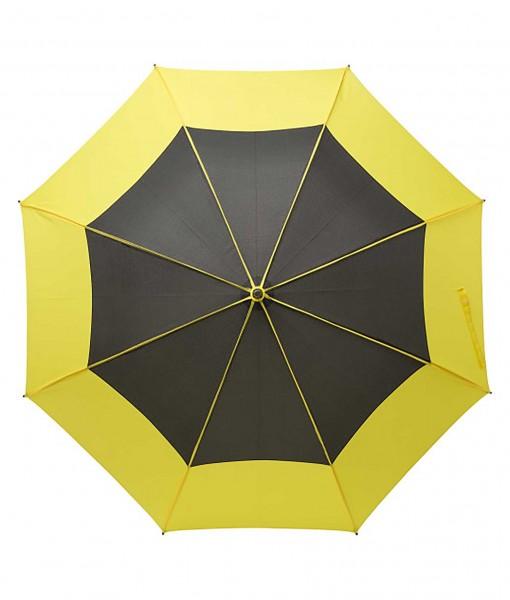 protivetroven dežnik 9254 (2)