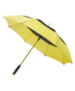 protivetroven dežni