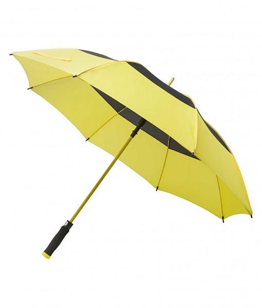 protivetroven dežnik 9254 (3)